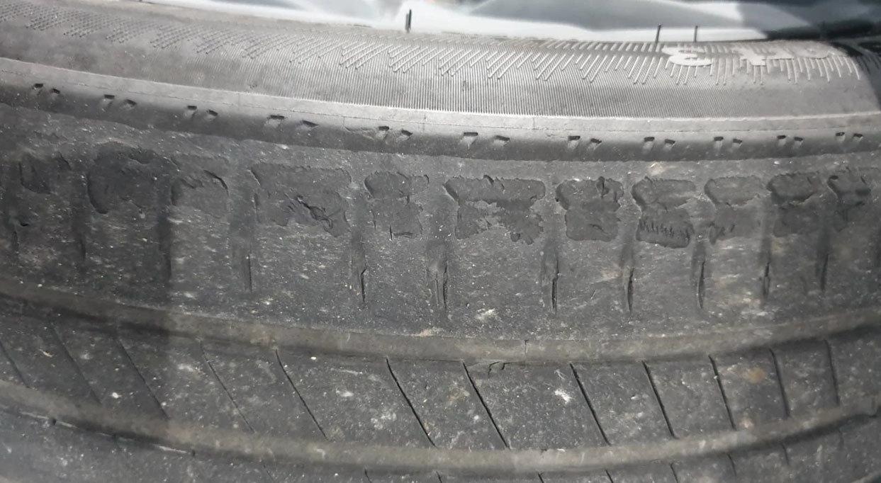 【TEC 特斯拉小學堂】- 輪胎對調的重要性