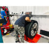 【TEC特斯拉小學堂】-輪胎平衡